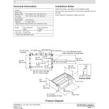 Bathtub Drain Assembly Diagram by Sterling 71121122 0 Ensemble White Soaking Tubs Tubs U0026 Whirlpools