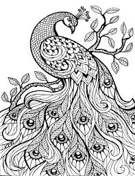 Free Printable Coloring Book Pages Adult Books Disney Movies Online Mandala Full Size