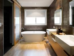 Narrow Bathroom Ideas Pictures by 100 1940s Bathroom Design How To Make A Small Bathroom Look