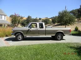 1992 Ford F250 - Classic Car - Vacaville, CA 95688 1992 Ford F700 Truck Magic Valley Auction Ford F150 Xlt Lariat Supercab 4x4 Sold Youtube 92fo1629c Desert Auto Parts F250 4x4 Work For Sale Before Ebay Video For Sale 21759 Hemmings Motor News Overview Cargurus Pickup W45 Kissimmee 2017 Xtra Classic Car Vacaville Ca 95688 Vans Cars And Trucks 3 Diesel Engine Naturally Aspirated With Highest Power Show Off Your Pre97 Trucks Page 19 F150online Forums