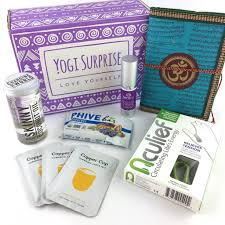 Yogi Surprise Review + Coupon Code - July 2017 | Yogi ... Half Com Free Shipping Promo Code Carchex Direct Boxycharm Coupon Code 2017 Daily Greatness Boxycharm Home Facebook Boxycharm February 2018 Theme Reveal Subscription Boxes Lynfit Discount Fright Dome Circus Coupons Boxy Charm One Time Only Box Coming Soon Muaontcheap Holiday Gift Guide The Best Beauty Cheap Fniture Stores St Petersburg Fl Better Than Black Friday Deal Msa Review October Luxie 3pc Summer Daze Brush Set Review May