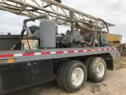 Water Well Rigs For Sale Austin TX Drilling Equipment Oil Drill ... Drilling Contractors Soldotha Ak Smith Well Inc 169467_106309825592_39052793260154_o Simco Water Equipment Stock Photos Truck Mounted Rig In India Buy Used Capital New Hampshires Treatment Professionals Arcadia Barter Store Category Repairing Svce Filewell Drilling Truck Preparing To Set Up For Livestock Well Repairs Greater Minneapolis Area Bohn Faqs About Wells Partridge Cheap Diy Find Dak Service Pump