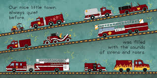 100 Fire Truck Games Free My Very Own