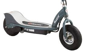 Top 10 Electric Scooters For Sale