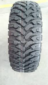 Light Truck Mud Tyre Comforser Mud Tire Lt285/75r16 33/12.5-15 Mud ... Cobalt Mt Interco Tire 31 Mud Tires Ebay Nitto Grapplers 37 Most Bad Ass Looking Tires Out There American Track Truck Car Suv Rubber System Hog Kanati Sams Club Rolling Stock Roundup Which Is Best For Your Diesel Top 10 Light Allterrain Mudterrain Youtube Mud Yahoo Image Search Results Pinterest Cooper Discover Stt Pro We Finance With No Credit Check Buy