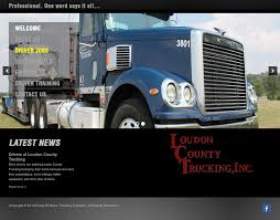 100 Purdy Brothers Trucking Owler Reports Loudon County Ala Company Buys Loudon