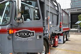 Autocar Chooses Alabama For $120 Million Truck Assembly Plant Salvage Heavy Duty Autocar Trucks Tpi Diesel History Retrospective An American Survivor Ready Built Terminal Tractors Refuse Garbage Truck Aths Springfield 2012 Youtube Black Volvo Dump Truck Ottawa Ontario Canada 08 Flickr Autocardumptruckforsale Commercial 1987 1965 Model A Semi Tractor Restored 1948 William H Campbell The Autocar Truck Man 1915 1988 Tandem Axle Flatbed Dump For Sale By Arthur Ad Cd 70 Different Ads 1937 To