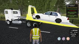 Towing Cars | ArmA 3 Project Life Gta 5 Rare Tow Truck Location Rare Car Guide 10 V File1962 Intertional Tow Truck 14308931153jpg Wikimedia Vector Stock 70358668 Shutterstock White Flatbed Image Photo Bigstock Truckdriverworldwide Driver Winch Time Ultimate And Work Upgrades Wtr 8lug Dukes Of Hazzard Cooters Embossed Vanity License Plate Filekuala Lumpur Malaysia Towtruck01jpg Commons Texas Towing Compliance Blog Another Unlicensed Business In Gadding About With Grandpat Rescued By Pinky The Trucks Carriers Virgofleet Nationwide More Plates The Auto Blonde