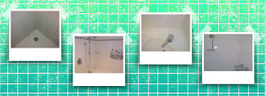 Regrouting Bathroom Tiles Sydney by Affordable Regrouting Gallery Tiling Regrout Leaky Showers