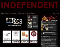 File:Independent Trucks Home Page Screenshot 2016.jpg - The ... 2019 Ram 1500 First Drive Consumer Reports Skateboarding Is My Lifetime Sport Introductory Overviewtensor Ten Ipdent Stage 11 Low Trucks Review Youtube Sage Truck Driving Schools Professional And 10 Best Trunk Organizers The Ultimate Review Buyers Guide Forged Titanium 159 Trucks By Kre Frisvold Fileipdent Home Page Screenshot 2016jpg Thunder Hollow Light Vintage Popular Science Tests The 1965 Chevrolet Dodge 2018 3500 Heavy Duty Top Speed Hshot Trucking Pros Cons Of Smalltruck Niche Vans Co Fall 18 Collaboration Transworld