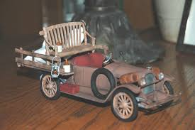 Beverly Hillbillies | Gerry's Blog Hbilly Truck Editorial Stock Image Image Of Nashville 43617254 13yearold Fleeing Police Crashes Truck Into Pennsylvania Home Vintage Ideal 1963 Beverly Hbillies 22 Toy Car With The Family Fehbilliesjpg Wikimedia Commons Oldsmobile Economy What Was Munsters Daily Drive Consumer Guide 3x18 Clampett Ago Video Dailymotion From Amt Done By Russ Hooten Model Viral Memories Ralph Foster Museum
