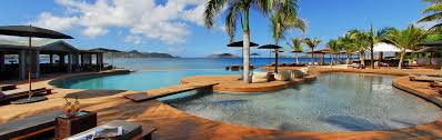 100 Christopher Hotel St Barth R Best Deal Site