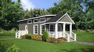 Manufactured and Modular Homes AR