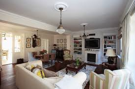 21 riveting living rooms with wood floors pictures small
