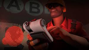 Halloween Spell Tf2 Exorcism by Tf2 Halloween Spells