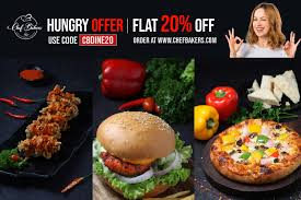 Online Cake Offers, Best Offers On Cakes, Chef Bakers Offers ... Green Chef Review The Best Healthy Meal Delivery Service Ever Home Coupon Save 80 Off Your First Four Boxes I Tried 6 Home Meal Delivery Sviceshere Is My Comparison Vs Hellofresh Blue Only At Brads Deals Get 65 Off Steak Au Poivre And Code Cheapest Services Prices Promo Codes Reviews 2019 Plans Products Costs