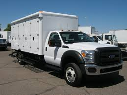 Current Inventory/Pre-Owned Inventory From Arizona Commercial Truck ...