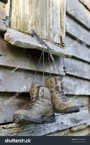 Pair Worn Out Hiking Boots Hanging Stock Photo 356429858 ... Roper Boot Barn Work Boots Rodeo Gear Bull Riding Chaps Equipment Etc Pair Worn Out Hiking Haing Stock Photo 356429858 All Womens Shoes Facebook 2689 Best Cowboy Boots Images On Pinterest Cowboy Cowboys Smokin Hot Rocket Buster Indian Chief Cut Out Cowgirl The Box Western Hunting Clothing Optics Dan Post Certified Review Youtube