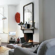 Modern Cosy Living Room