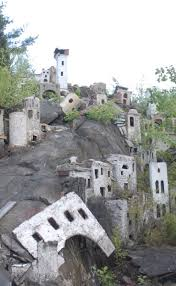 Spirit Halloween Waterbury Ct by 118 Best Abandoned Theme Parks Images On Pinterest Abandoned