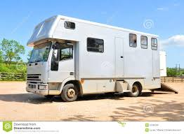 Horse Transportation Truck Van Stock Photo - Image Of Moving ... 7 Van Truck Designs Tgi Fridays Restaurants On Behance Crime Scene Invesgation Trivan Body Used 2017 Hino 268a Box Van Truck For Sale 7602 2012 Intertional 4300 In Ga 1735 Rental Uk Search One Of The Widest Commercial Vehicle Fleets New 2018 Ford E350 Standard Cube Near Milwaukee 19148 Badger 4300m7 Ca 1288 3d Illustration Food Truck Traportations Trucks Up Subaru Sambar Wikipedia