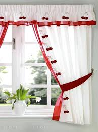 Walmart Lace Kitchen Curtains by Walmart Curtains For Living Room Red And White Kitchen U2013 Muarju