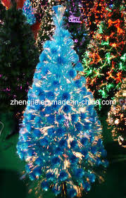 Small Fibre Optic Christmas Trees Sale by 3ft Christmas Tree Fibre Optic Christmas Lights Decoration