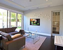 bathroom design contemporary living room umbra wall accent