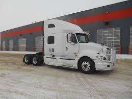 International ProStar 2017   Glover International Trucks 2011 Intertional Prostar For Sale 2738 360 View Of Intertional Prostar Tractor Truck 2009 3d Model 2015 Used At Premier Group Serving Usa 2016 Prostar Es Sleeper Exterior Cabin Mhc Sales I0395861 Semi For Sale 482000 Used Tandem Axle Daycab In Ky 1125 With Cummins Isx 450hp Engine Prostar_truck Units Year Mnftr 2012 Nz Trucking More Power For 122