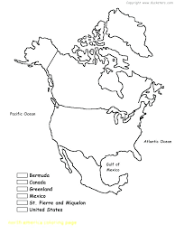 Captain America Civil War Black Panther Coloring Pages Animals Of