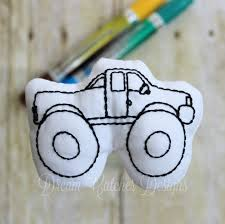 Monster Truck Doodle It 4×4 (1) | Doodle Its | Pinterest | Doodles ... Vintage Pickup Truck Doodle Art On Behance Stock Vector More Images Of Awning 509995698 Istock Bug Kenworth Mod Ats American Simulator Truck Doodle Hchjjl 74860011 Royalty Free Cliparts Vectors And Illustration Locol Adds Food To Its Growing Fast Empire Eater La 604479026 Shutterstock A Big Golden Dog With An Ice Cream Background Clipart Our Newest Cars Trains And Trucks Workbook Hog