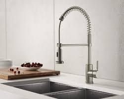 Delta Reverse Osmosis Faucet by Bathroom Delta Brushed Nickel Bathroom Faucets Brushed Nickel