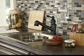 retro küchenarmaturen verströ den geist vergangener zeiten