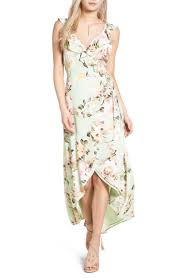trendy high low dresses for spring 2017 in every style and price range