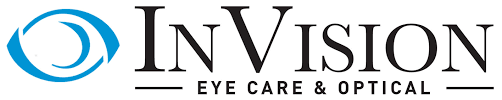 Optometrist Fayetteville AR | Invision Eye Care Sunglass Express Review Wwwtapdanceorg Eyemart Prescription Eye Glasses Frames Same Day Service Idaho Pros Eyewear Opticians 16449 N Midland Blvd Nampa Ripoff Report Dr Barnes Eyemart Express Lenses Scratched In 2nd Mywebtimescom The Times Ottawa Illinois News Sports Food Coupons For Contacts Printable Butterfly Contacts Exams Trotwood Oh Eyemart Dr Presley Associates Eyemart Mogul Doug Barnes Archives Candysdirtcom 11 Reviews 1680 Coburg