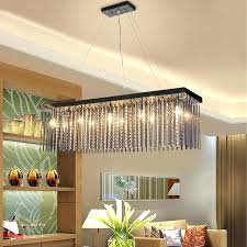 Dining Pendant Lights Table Light Art Lamps Room Lamp Kitchen Lighting Modern Hanging Breathtaking