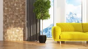 stockfotos schönes wohnzimmer bilder stockfotografie
