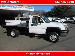 100 Bucket Trucks For Sale In Pa Commercial Vans Cars In South Amboy Vitale Motors