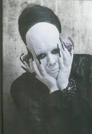 Smashing Pumpkins Rarities And B Sides Wiki by 141 Best My Favorite Bands Images On Pinterest Music Rock N