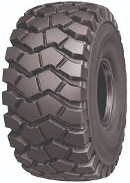 Yokohama Tire Corp. RB31/RT41 Off-the-road Tire In Tires Yokohama Tire Corp Rb42 E4 Radial Rigid Frame Haul Pushes Forward With Expansion Under New Leader Rubber And Introduces New Geolandar Mt G003 Duravis M700 Hd Allterrain Heavy Duty Truck Bridgestone At G015 20570 R15 Oem Aftermarket Auto Tyres Premium Performance Sporty Suv 4x4 Cporation Yokohamas Full Line Of Tires Available On Freightliner Trucks 101zl 29575r225 Ht G95a Sullivan Auto Service To Supply Oe For Volkswagen Tiguan