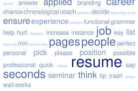 How Soon Will Your Resume Go To Trash? – Don't Panic, Just Hire How Long Should A Resume Be In 2019 Real Estate Agent Writing Guide Genius Myth Rumes One Page Beyond Career Success Far Back Your Go Grammarly 14 Unexpected Ways Realty Executives Mi Invoice And That Get Jobs Examples Buzzwords For Words Many Years A 20 2017 Beautiful Case Manager Unique Onepage Resume May Be Killing Your Job Search Cbs News Employment History On 99 On Wwwautoalbuminfo