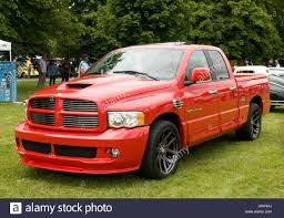 2008 Dodge Ram SRT Pickup Truck Stock Photo: 134946298 - Alamy Dodge Ram Srt8 For Sale New Black Truck Awesome Pinterest Best Car 2018 Find Best Cars In Here Part 143 2017 Ram 1500 Srt Hellcat Top Speed This Has A 707 Hp Engine Thanks To Heroic 2011 Jeep Grand Cherokee Document Zj Trucks Accsories 2014 Srt8 Whipple Supercharged 060 32s 10 American Simulator Mod Must Watc 2019 Release Date Wther Will Magnum Inspirational Pricing Ratings Pickup Could Be The Ultimate Sleeper 2009 Challenger Monster Gta San Andreas