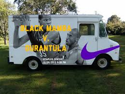Nike Food Truck By Gilbert Lee Food Truck Chef Game Cheats Cheat Free Gems And This Video Themed Lets You Play Games While Guys Grocery Gameswning Plans Shoreline Shop Snowie Kc Kansas City Trucks Roaming Hunger Review Time Champion By Daily Magic Beasts Of War Fizzys Lunch Lab Heather Mendona Cooking Craze Check Out Our New Food Truck Event Facebook Order Up Wars 1mobilecom Enjoying The Festival Editorial Image District Nickelodeon To Play Online 2017 Nickjr