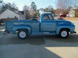 Vintage, Antique, Ford, Truck, F-250, 1955, Excellent Condition ... 1955 Ford F100 For Sale Near Cadillac Michigan 49601 Classics On 135364 Rk Motors Classic Cars Sale For Acollectorcarscom 91978 Mcg Classiccarscom Cc1071679 Old Ford Trucks In Ohio Average F500 Truck In Frisco Tx Allsteel Restored Engine Swap F250 Sale302340hp Crate Motorbeautiful Restoration Rare Rust Free 31955 Track Cab Enthusiasts Forums 133293