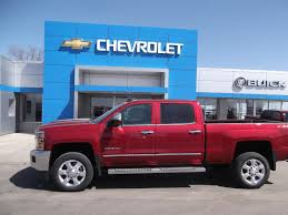Finley, ND - New Chevrolet Silverado 2500HD Vehicles For Sale Trucks For Sales Sale Williston Nd Rdo Truck Centers Co Repair Shop Fargo North Dakota 21 Toyota Tundra Tacoma Nd Dealer Corwin New 2016 Ram 3500 Inventory Near Medium Duty Services In Minot Ryan Gmc Used Vehicles Between 1001 And 100 For All 1999 Intertional 9200 Dump Truck Item J1654 Sold Sept Trailer Service Also Serving Minnesota Section 6 Gas Stations Studies A 1953 F 800series 62nd Anniversary Issued Ford Dump 1979 Brigadier Flatbed Dv9517 Decem Details Wallwork Center