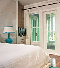 Outswing French Patio Doors by Cambridge Doors U0026 Windows