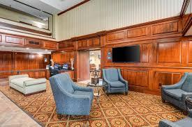 fort Suites Outlet Center 890 Brevard Rd Asheville NC Hotels