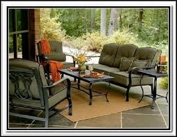 Pacific Bay Patio Chairs by Pacific Bay Patio Furniture Replacement Patios Home Decorating