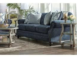 Ashley Larkinhurst Sofa And Loveseat by Ashley Sleeper Sofa Discount Sectional Sofas Leather Sectionals