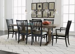 Ethan Allen Dining Room Sets by Sayer Dining Table Dining Tables